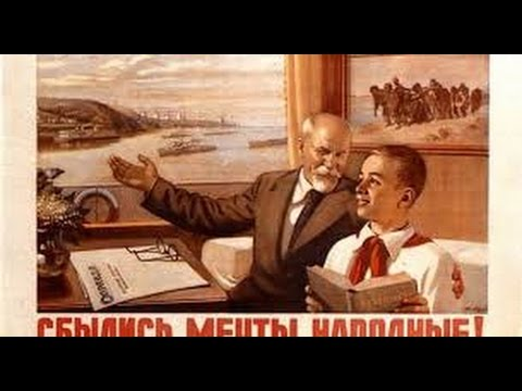 Неадекватные путинские пропагандоны промывают мозги российской молодежи