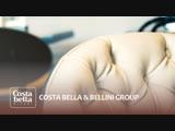 Costa Bella &amp Bellini Group