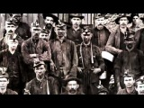 The Allnight Workers - Coal Miner