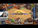 Thijs Hearthstone The Best Deck To Climb With That No One Is Playing