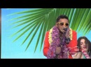 Frik Rostomyan, Cuban Pete - The Voice Of Armenia - Live Show 3 - Season 1