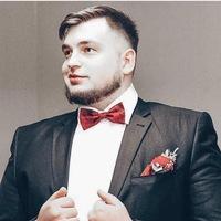 Александр Клайн
