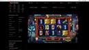 Подробный видеообзор слота Judge Dredd от NextGen