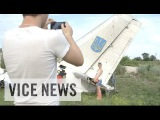 Rebels Shoot Down Ukrainian Military Plane: Russian Roulette (Dispatch 59)