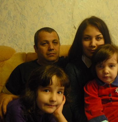 Баходир Рузиев, 1 января , Архангельск, id61942234