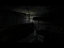 S.T.A.L.K.E.R. Lost alpha DC - видение в подземелье ЧАЭС №2