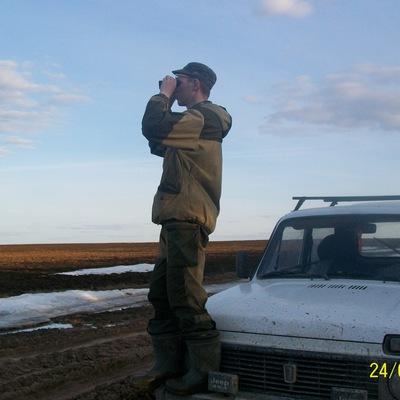 Алексей Филимонов, 10 октября 1981, Малмыж, id14046858