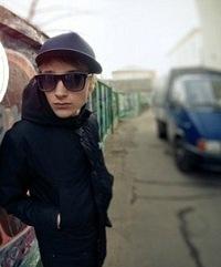 Саша Лисин, 1 марта 1992, Энгельс, id101477500