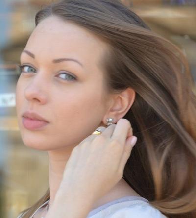 Татьяна Темникова, 9 июня , id718001