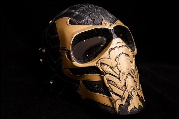 134 Best Yoruba  Epa Helmet Masks images  Masques
