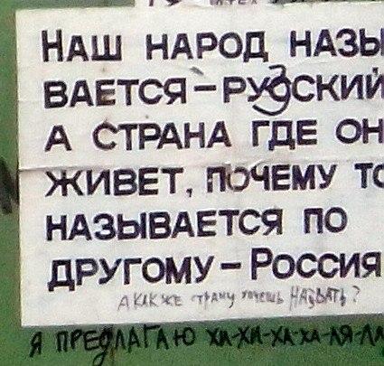 https://pp.vk.me/c410327/v410327528/3519/z6GSkF6A6tY.jpg