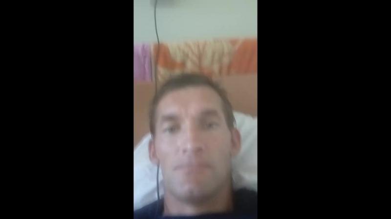 Серж Томилко - Live