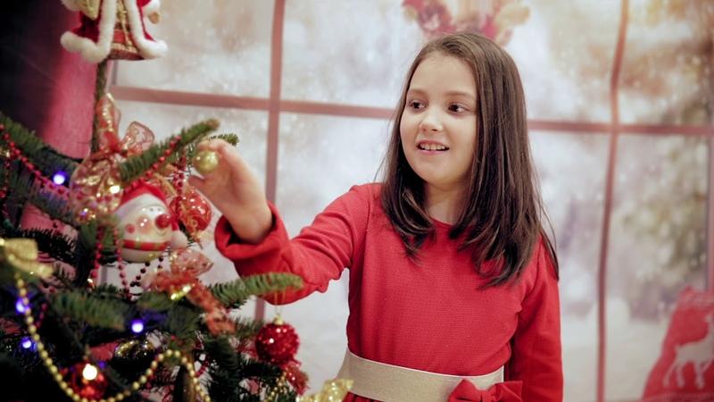 Iulia Musat Ninge iara