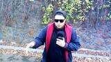 freeon_bbx(Freeon) #GBBB #Wabbpost Grand Beatbox Battle Wildcard 2019 Toxic pig