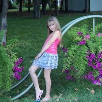 Таня Селиванова