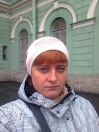 Александра Горшкова, 15 января , Москва, id10127500