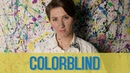 Colorblind MUSIC VIDEO Michelle Creber original song