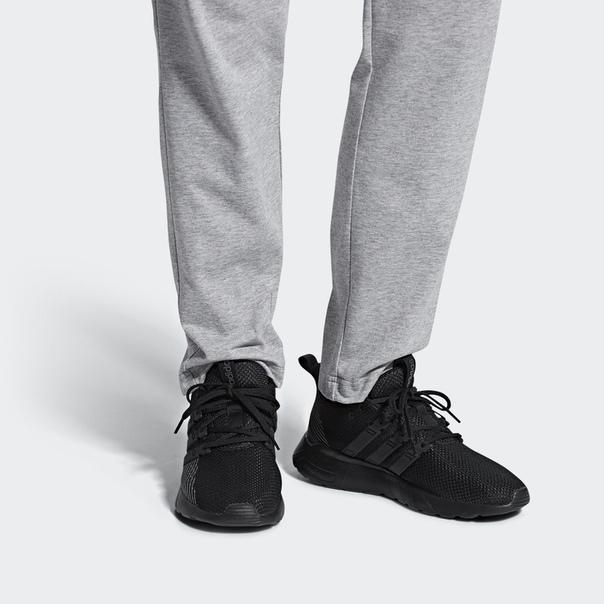 Кроссовки для бега Questar Flow