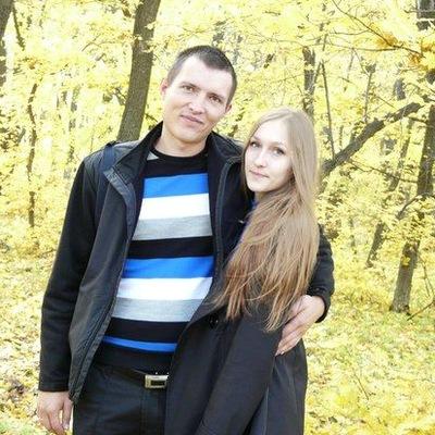 Марина Сичкарь, 22 декабря , Новомосковск, id22689107