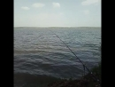 погода шепчет для рыбалки ветер как на море шторм
