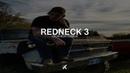 Ryan UpChurch X The Lacs Redneck 3 Country rap Hick Hop Type Beat