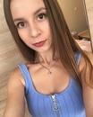 Мия Орлова