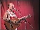 Александр Розенбаум -- Наш ответ чемберлену. Концерт в г. Хабаровск , 1988 г.
