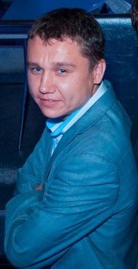 Рустем Галеев, 18 июля 1989, Набережные Челны, id25367856