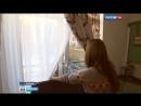 Вести Москва Поселок под Химками в ожидании газовой атаки