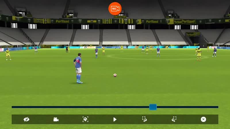 FIFA Mobile_2019-06-10-17-27-46.mp4