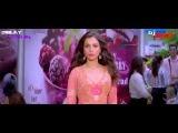 Sawan Aaya Hai (Creature 3D) MASHUP- DJ SNKY & PAWAN