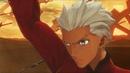 【Fate/Grand Order Arcade】全サーヴァント 宝具集