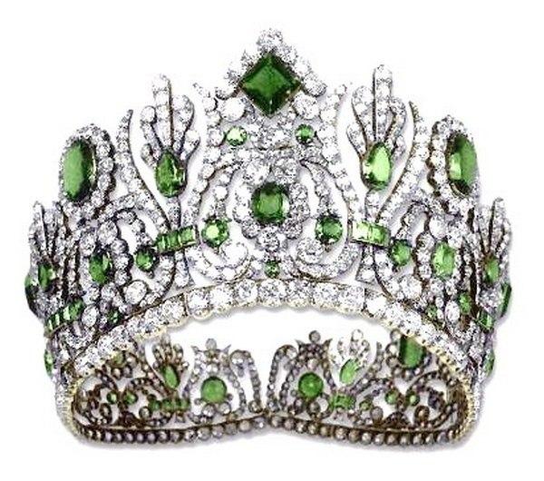 Мои поздравления, анимация картинки короны