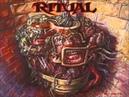 Ritual - City Of The Dead