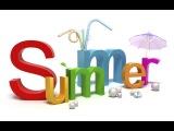 b-boy Loony - Hard Summer Breaking