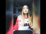 Сати Казанова кавер ALEXANDRA VI