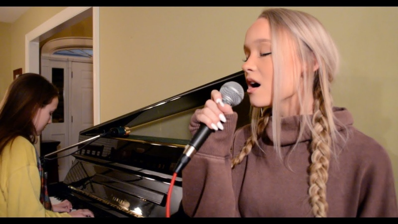 Love of my life queen cover by claudia bennett
