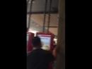 Первый ресторан KFC в Ташкенте большая очередь st.me/joinchat/AAAAAEiMzigsdIK7nY-RYg