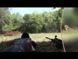 бронебойные пули против стандартных