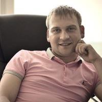 Михаил Сивилёв