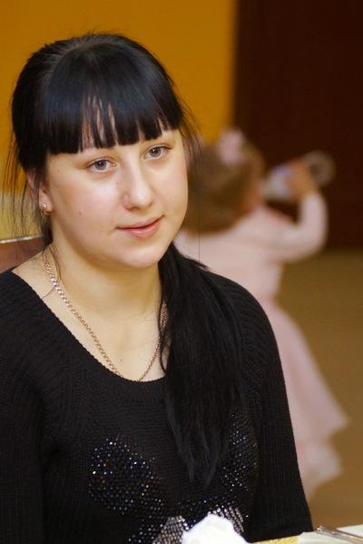 Людмила Скворцова, 20 апреля 1998, Находка, id148209069