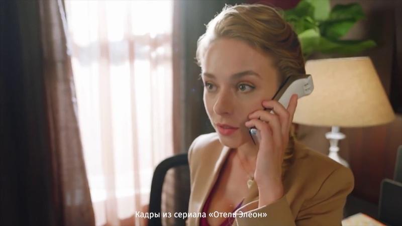 Рина Гришина, актриса сериала «Полицейский с Рублёвки 3», рассказывает о своей жизни » Freewka.com - Смотреть онлайн в хорощем качестве