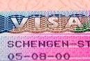Курс покупки доллара в новосибирске