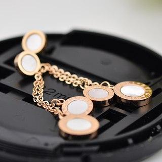 Tiffany co ювелирные изделия из серебра bc979c1a0f6