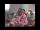 Деяния Шрилы Б.Р.Шридхара Махараджа