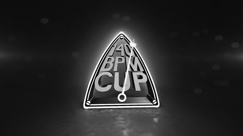 KHAO KYLE - 2 Round 140 BPM CUP X КУКИШ С ХАСЛОМ [Russian Grime]