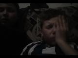 Павел Соколов - Live