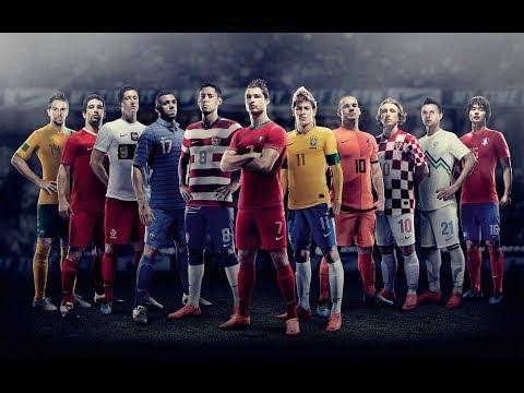ФУТБОЛ ОФИЦИАЛЬНЫЙ КЛИП /ЛУЧШИЕ МОМЕНТЫ FIFA 2018/ЛЕГО ФУТБОЛ/BEST MOMENTS FIFA 2018/LEGO FOOTBALL