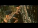 Поединок в тайге (1977) Засада красных партизан на колонну белых