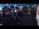 [VIDEO] BTS X TYRA BANKS